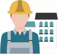 四川出台十六条措施,加强农民工服务保障