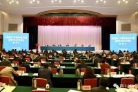全国推进就业扶贫提高劳务组织化程度座谈会在我省召开