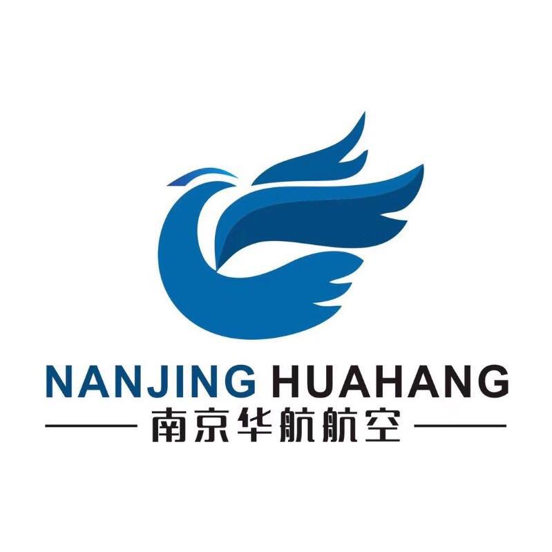 北京华航航空服务有限公司