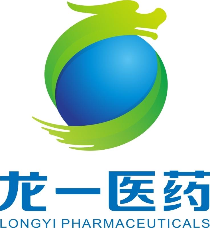 四川龙一医药有限公司