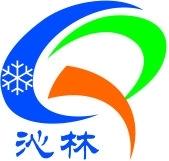 四川沁林物流有限公司