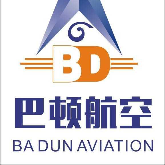 四川巴顿航空设备制造有限公司