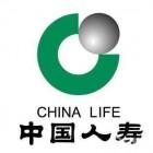 中国人寿保险股份有限公司彭州支公司
